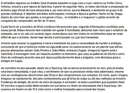Mensagem de Amorim 1.png