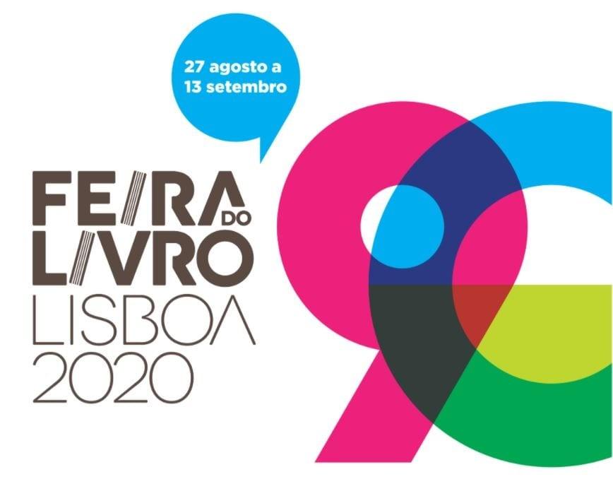 feira-do-livro-2020.jpg