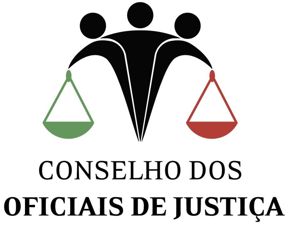 COJ-Logotipo2020.jpg