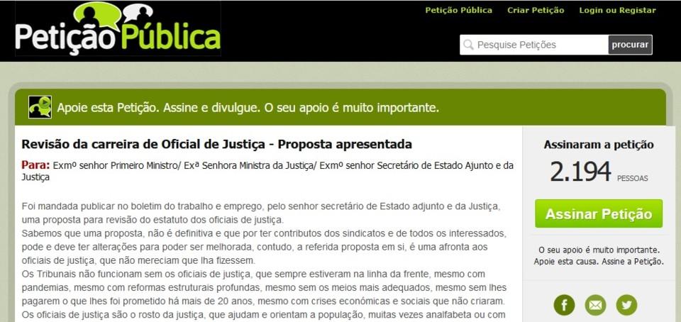 PeticaoPublicaEstatuto(JUN2021).jpg