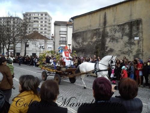 No Carnaval as Corridas de Vila Real  (25).jpg