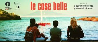 le Cose Belle in. mundodocinema.com