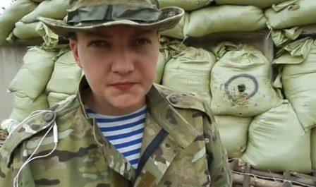 nadiya-savchenko.jpg.size.custom.crop.1086x643.jpg