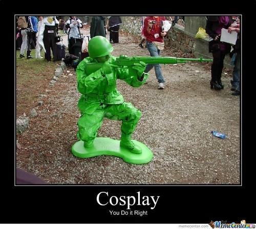 just-cosplay_o_147999.jpg