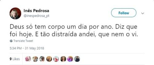 2018-06-03 Inês Pedrosa Corpo de Deus.jpg