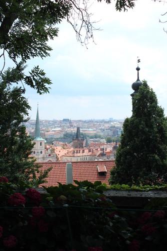 IMG_3071 - Praga