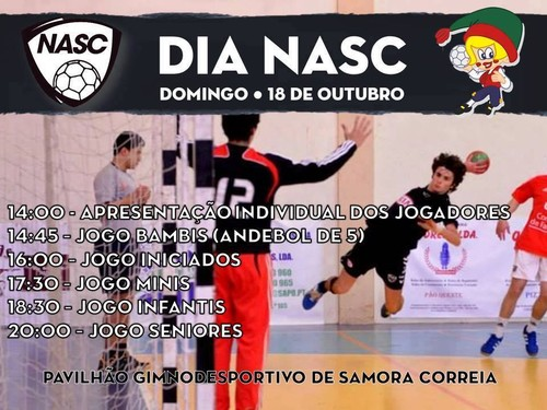 DIA NASC.jpg