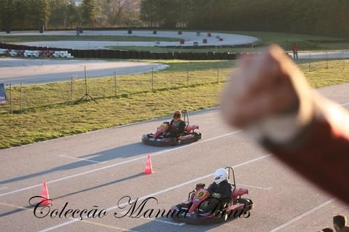 Kartódromo de Vila Real  (3).JPG