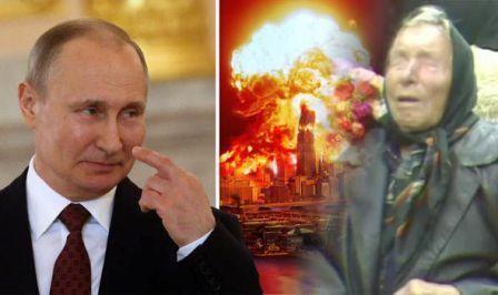 World-War-3-Baba-Vanga-Syria-Russia-Vladimir-Putin