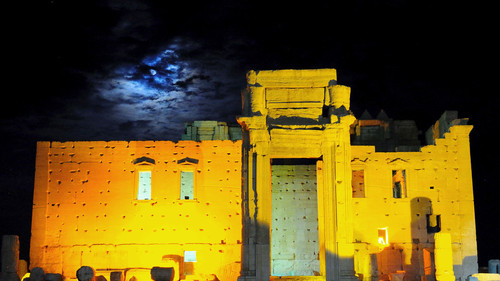 palmyra, Templo de Bel1.jpg