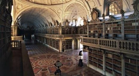 Biblioteca nacional02.jpg