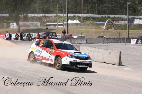 2015 Shakedown  Rally de Portugal 2015 (897).JPG