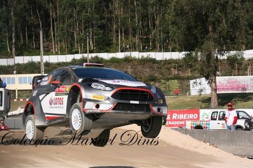 2015 Shakedown  Rally de Portugal 2015 (241).JPG
