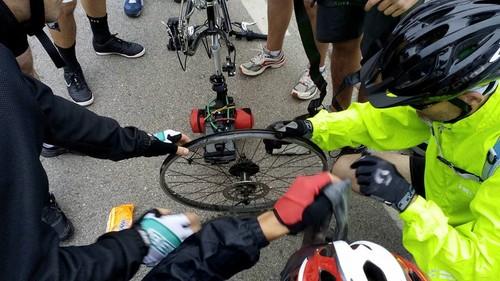 arranjar bicicletas 1.jpg