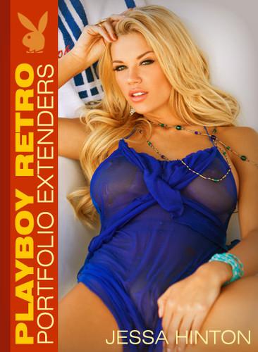 Jessa Hinton - Portfolio Extenders.jpg