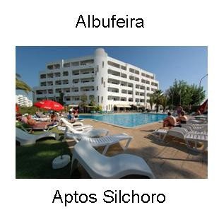 Aptos Silchoro.jpg