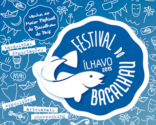 Cartaz Festival do Bacalhau 2015.png