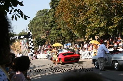 Caramulo Motorfestival 2016  (57).JPG