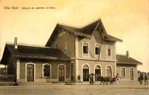013_Vila_Real.jpg