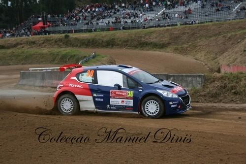 Rally de Portugal 2016   (331).JPG