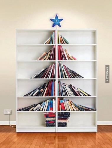 Árvore de Natal aa.jpg