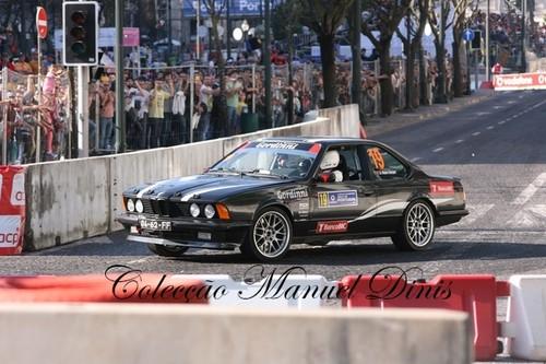 Porto Street Stage Rally de Portugal (181).JPG