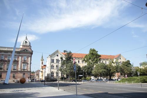 _MG_9886 Zagreb