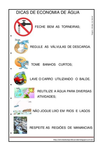 atividades-sobre-desmatamentocincia-6-638.jpg