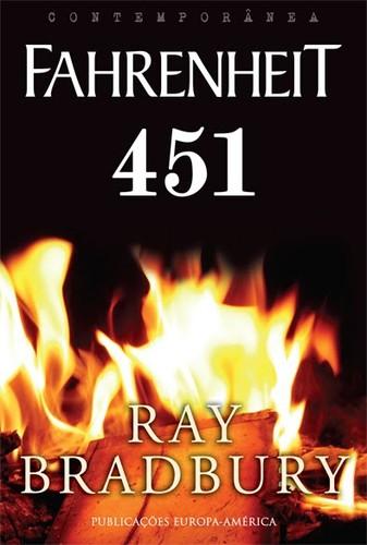 Fahrenheit 451[1].jpg