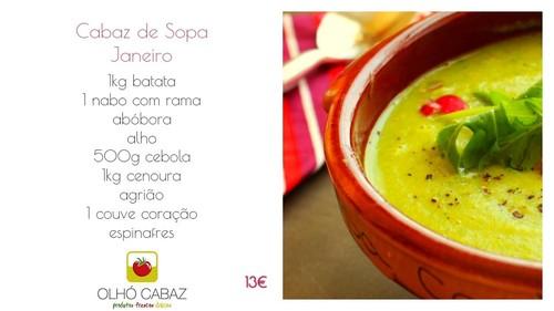 Cabaz Sopa Janeiro.jpg