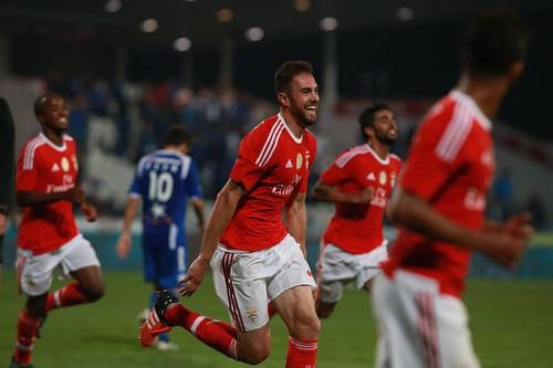 Vianense_Benfica_2.jpg