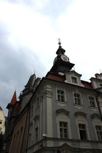 IMG_1259 Praga