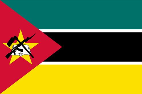 sexo gay mocambique descriminalização.jpg
