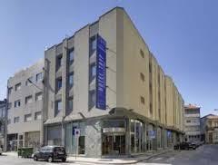 Hotel Tryp Porto Centro 01.jpg