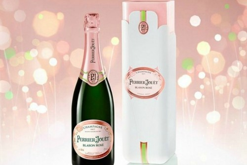 luxury-wine-champagne-perrier-jouet-fresh-2.jpg