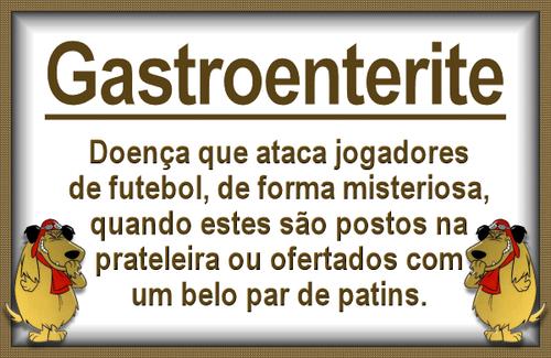 Gastroenterite.png