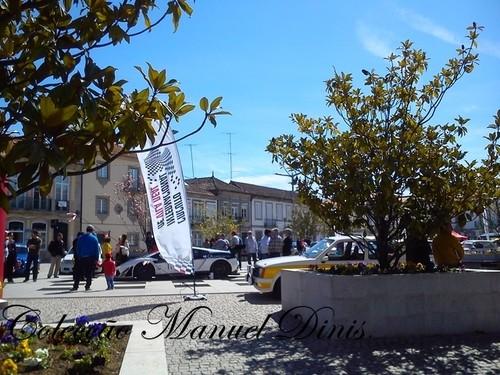 Exposição de viaturas de competição 2015 (30).
