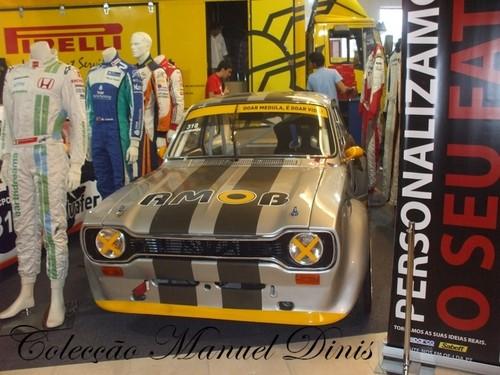 autoclassico 2009 074.jpg