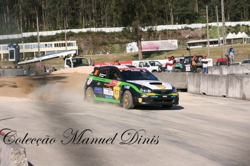 2015 Shakedown  Rally de Portugal 2015 (272).JPG