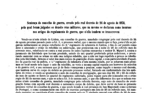 sentença 1834.png