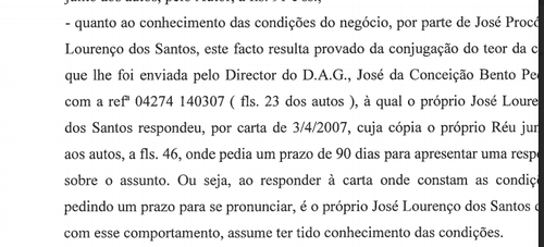 carta do Dr.José.png
