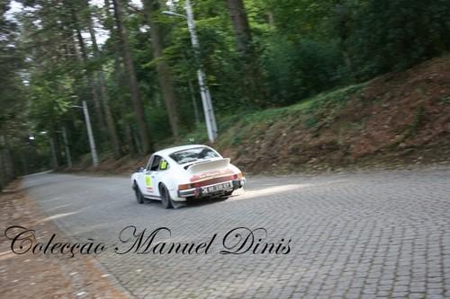 Rally de Portugal Histórico quinta 2014 (160).JPG