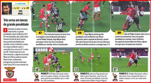 19_J_Benfica_boavista_4a.png