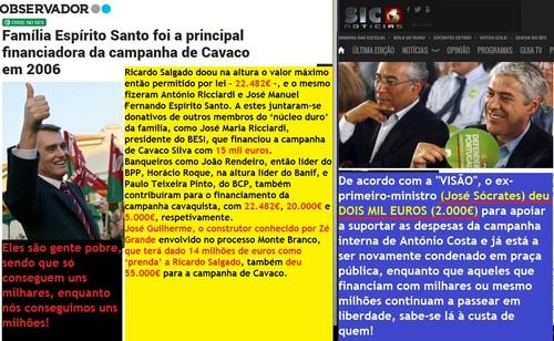 Financiamentos da campanha Cavaco e Costa.jpg
