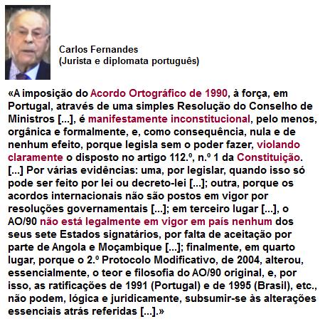 Carlos Fernandes.png