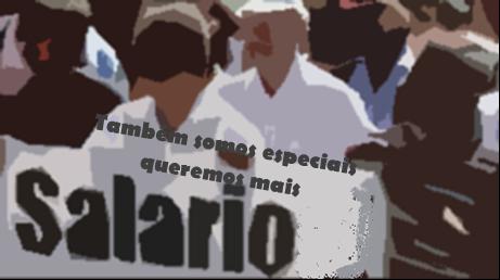 greve motoristas_salários.png