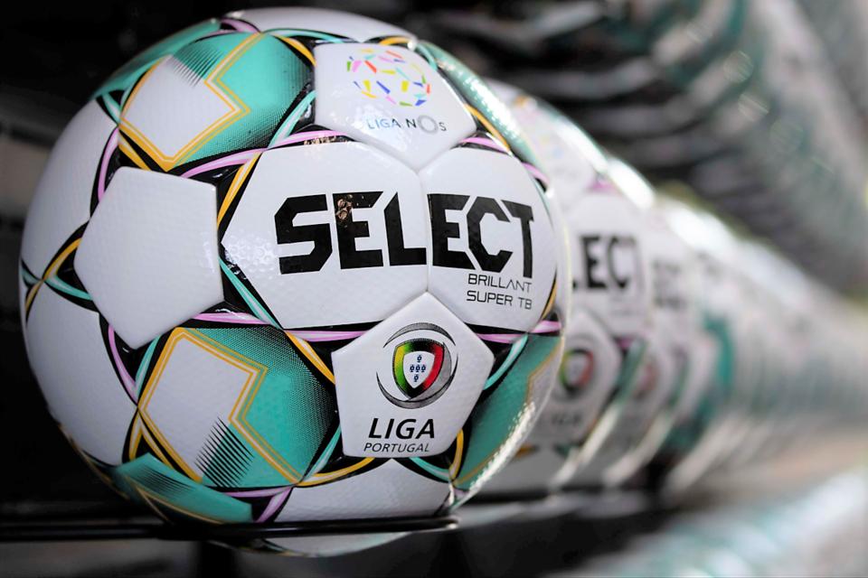 bola-futebol-select-oficial-liga-portugal-2020-21-