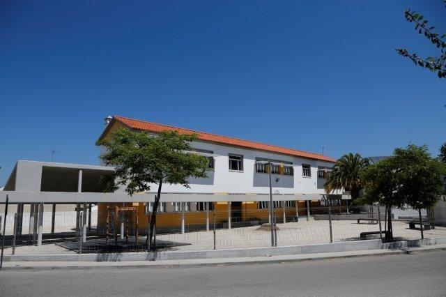 Abrantes_Centro Escolar_Arquivo.jpg