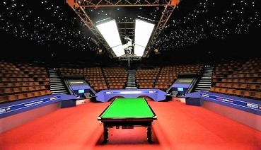 0_Betfredcom-World-Snooker-Championship.jpg