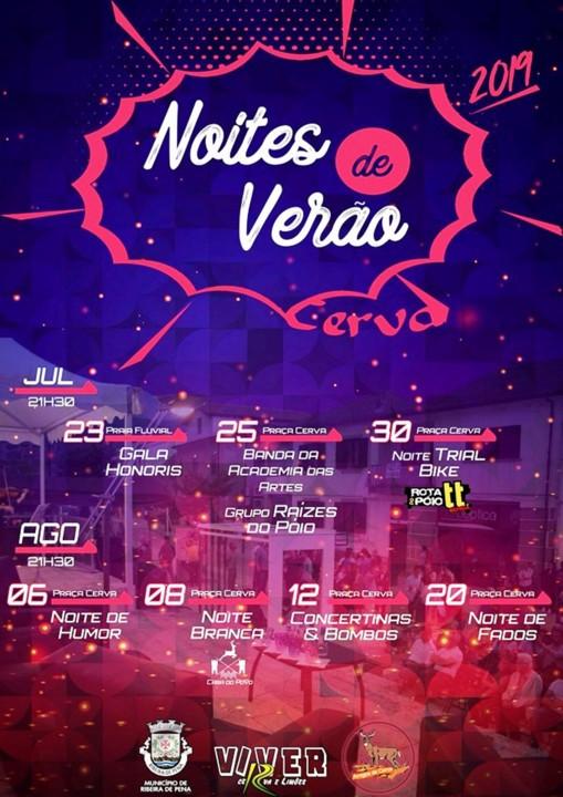 Vila de Cerva - Noites de Verão 2019.jpg
